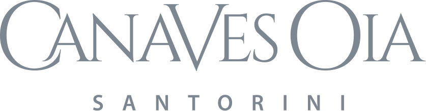 Canaves Oia Web Guest Experience Platform