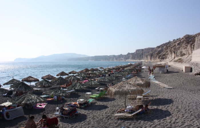 Vlichada_Beach