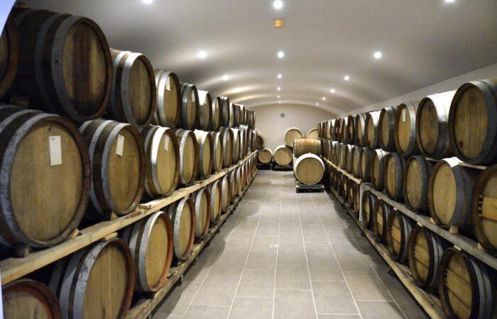 artemis-karamolegos-winery-santorini-DSC_7624